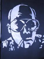 stencil by alinaphobic