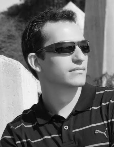 vitorzago's Profile Picture