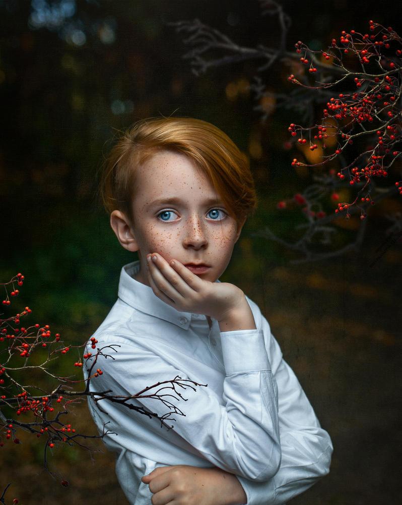 Mason1 by surabhiguptaphotoart