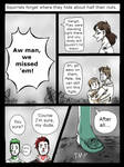 A P O C A L Y P S E Page 25 Book 1 Chapter 1