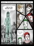 A P O C A L Y P S E Page 26 Book 1 Chapter 1