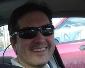 parared's Profile Picture