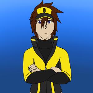 Trinity-Reido's Profile Picture