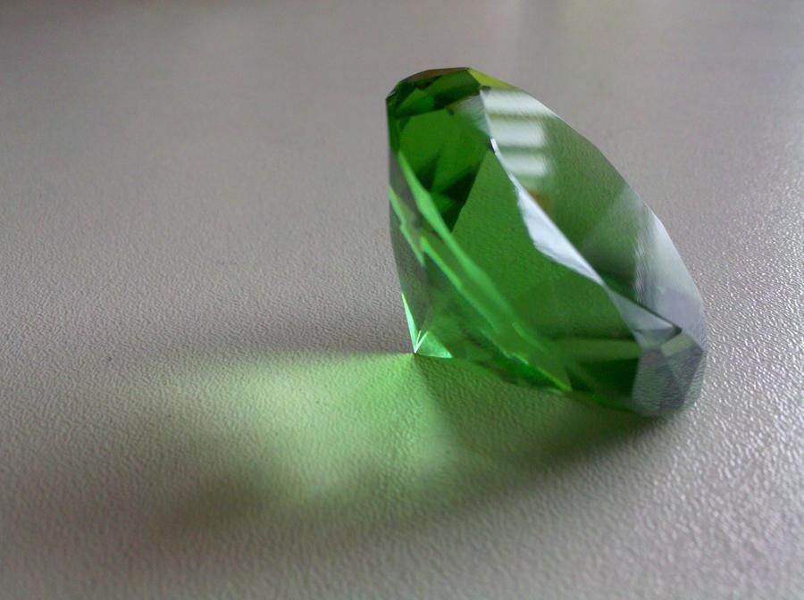 alpha master master emerald by sasscannon on deviantart