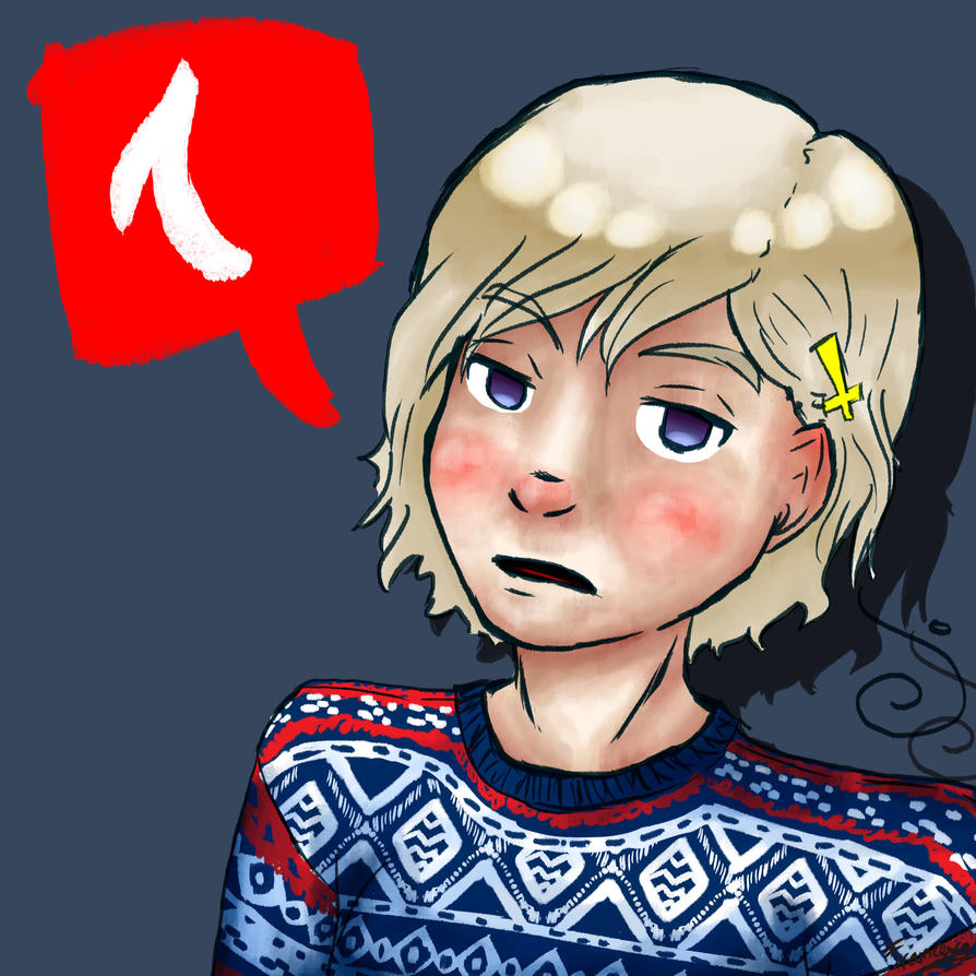 more icons for my APH norway ask blog on tumblr by frenci97xp