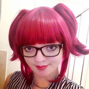 Katune-chan's Profile Picture