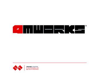 FormWorks by Shokubo