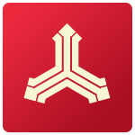 New avatar + id + logo by Shokubo