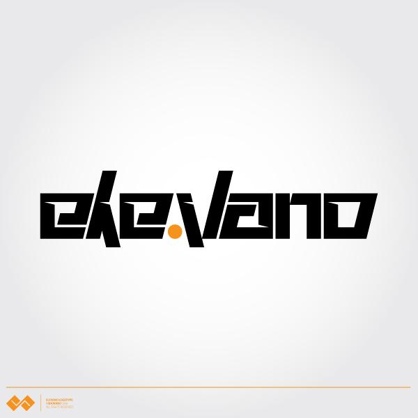 Elevano by Shokubo