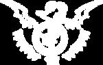 Scarlet Devil Emblem