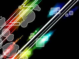 Rainbow..? by katto7