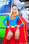 CC11 - Supergirl