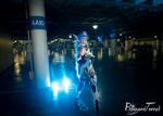 AX19 - Also Sprach Zarathustra by BlizzardTerrak