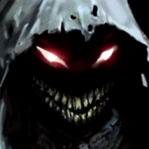 R-Evil-god's Profile Picture