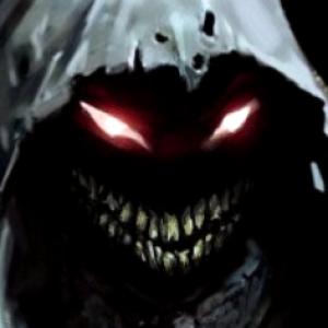 R-Evil-god's Profile Picture