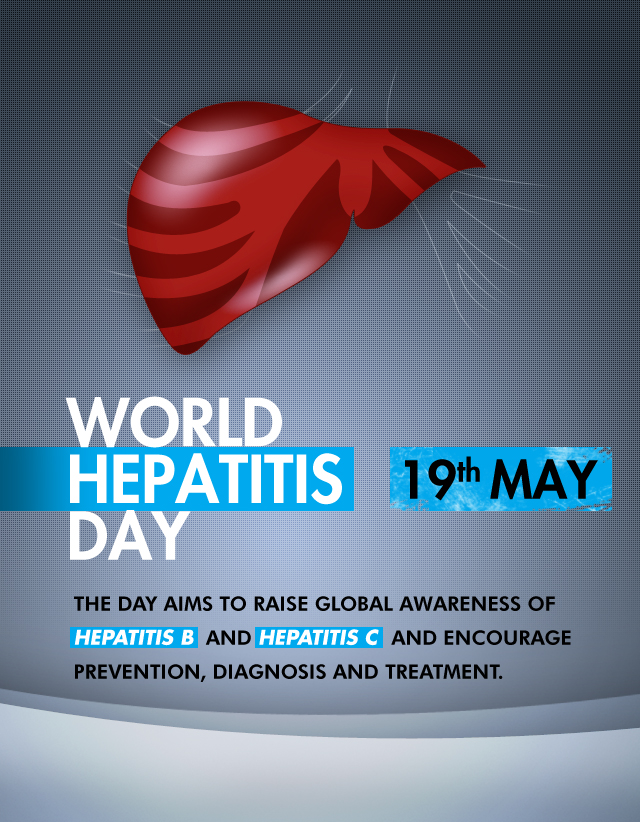 World hepatitis day by aliather on deviantart world hepatitis day by aliather thecheapjerseys Gallery