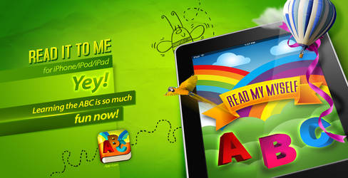 App Design for Kids