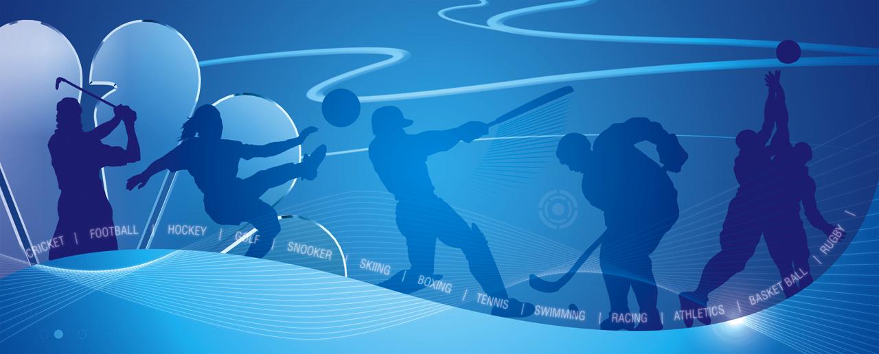 cnbc sports backdrop by aliather on deviantart