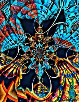 fractalys excelsior