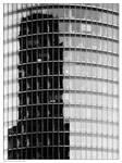 Shadow building