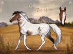Amaranth (Foal) NTU