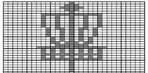 Smaller Disc Golf Basket Chart