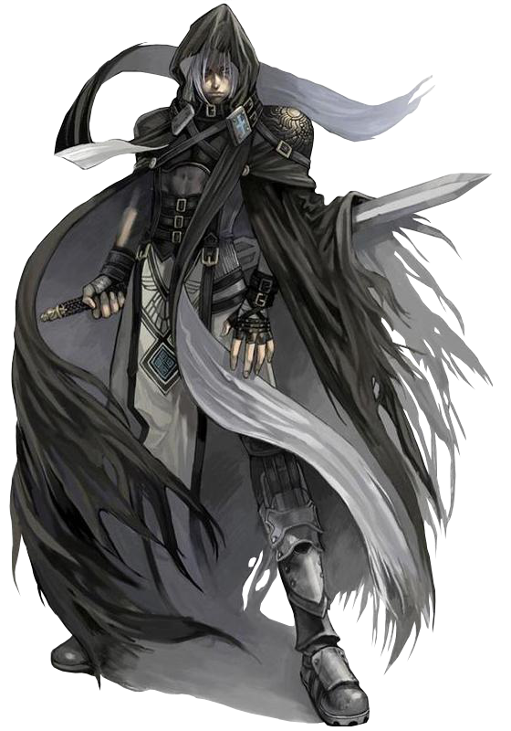 fantasy_lord___by_kirika88-d4zx4wh.png