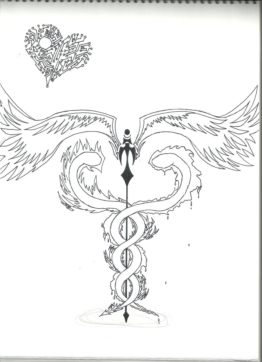 bruce and tony u0026 39 s tattoos by furtivus8 on deviantart