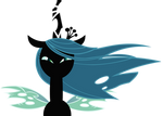The Changeling Queen