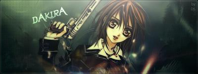Dakira sign by Dragon-Slayer7