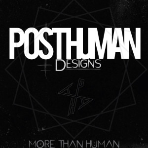 PosthumanDesigns's Profile Picture
