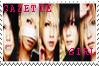Gazette Stamp by Momo-PixiFrog