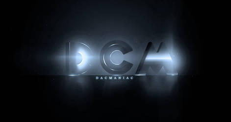 ID by DacManiac