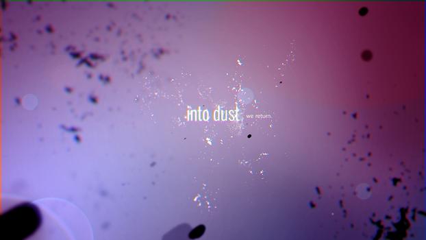 Intodust
