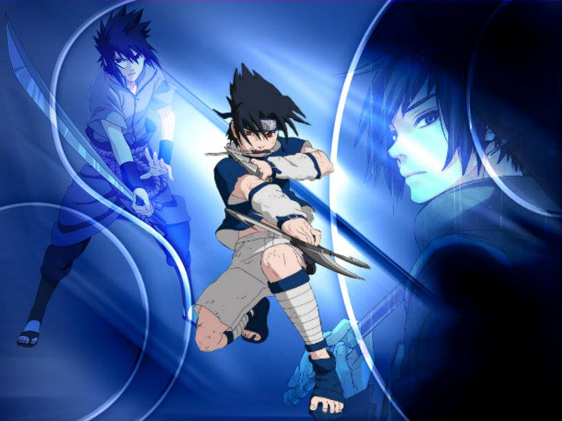 naruto shippuden wallpapers for windows 7 free download