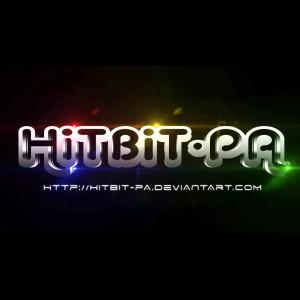 HiTBiT-PA's Profile Picture