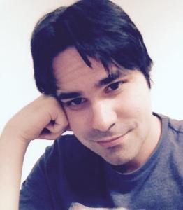 Maziero's Profile Picture