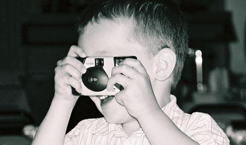 little photographer by trexlerphotography