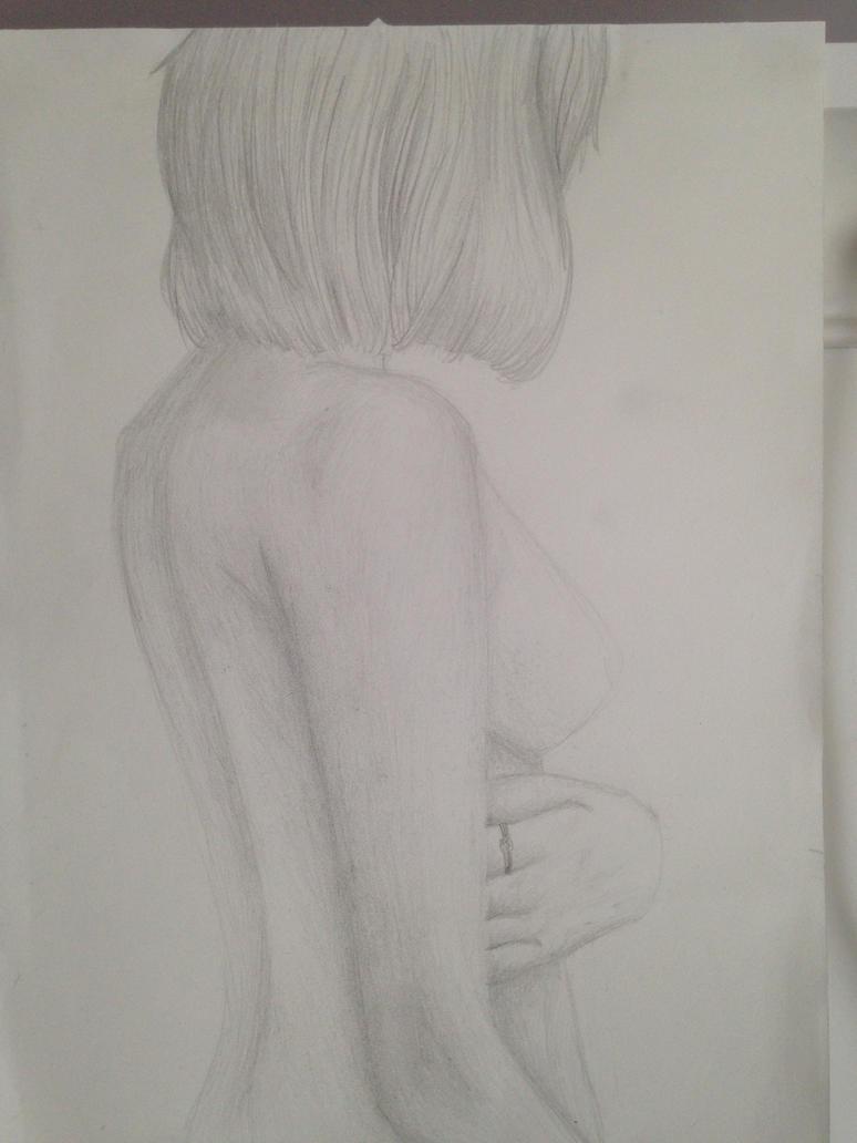 this took forever by JuliaZeldaMiraglia