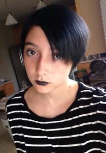 JuliaZeldaMiraglia's Profile Picture