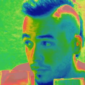 kavatron's Profile Picture