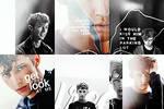 Troye Sivan icons by dekstiles