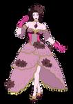 Rose Diamond
