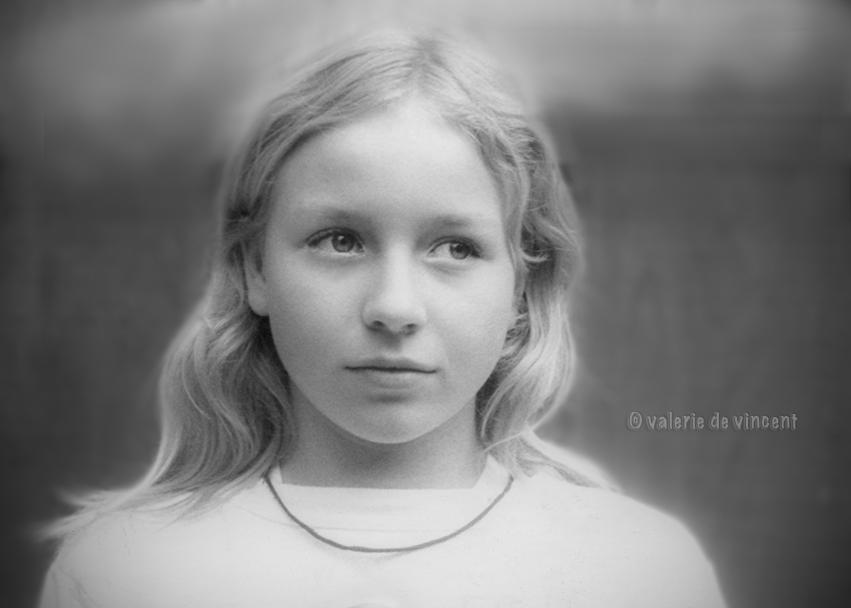 Katrin by zasu