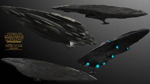 Viscount Star Defender v2