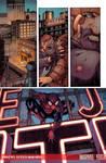 Amazing Spider-Man 665 3