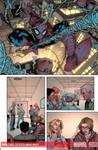 Amazing Spider-Man 665 4