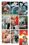Scarlet Spider 3 preview 1