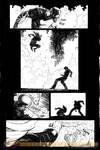 scarlet spider 6 page
