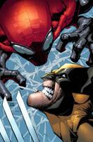 Wolverine 2 by RyanStegman